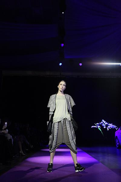Фото №17 - Неделя моды в Краснодаре: выбираем дизайнерские вещи!