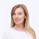 Майя Самойлова