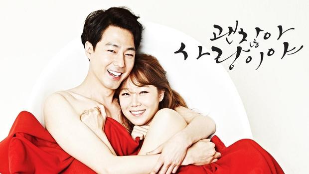 Фото №1 - Ким У Бин, Шин Мин А и Ли Бён Хон могут сыграть в новой дораме 🤩