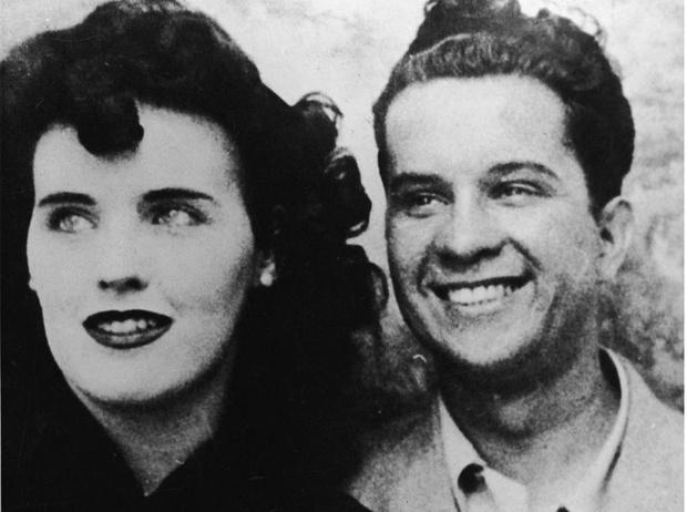 Фото №6 - Убийство Черного Георгина: преступление, которое не могут раскрыть уже 70 лет
