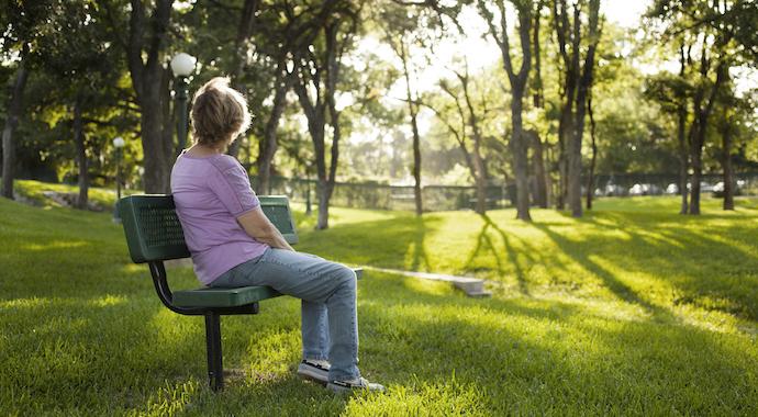 5 советов тем, кто переживает непростые времена