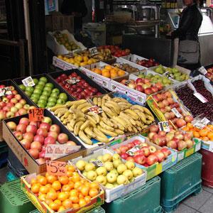 Фото №1 - Продовольственный кризис наступает