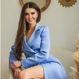 Алена Анисимкова