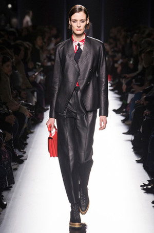Фото №27 - Будущие модные тренды, которые вы захотите уже сейчас