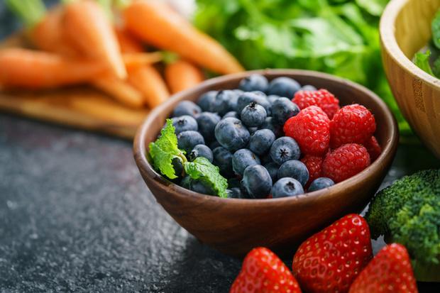 Фото №7 - Что  есть на завтрак, чтобы похудеть: 5 идеальных вариантов