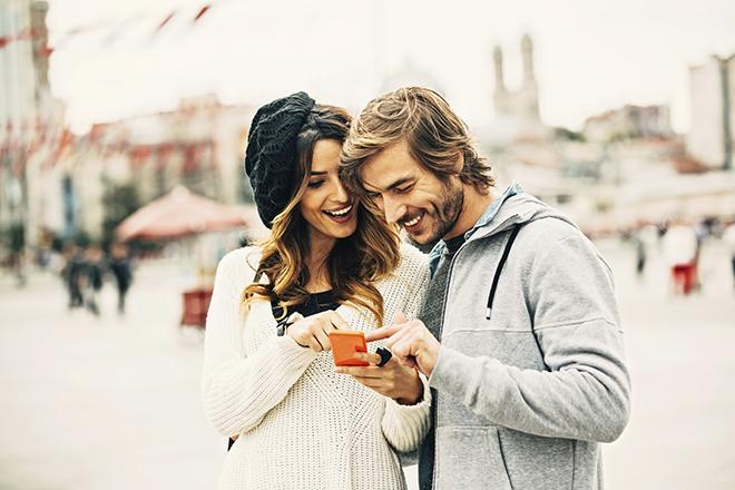 Фото №1 - Побег из города: где недорого провести романтические выходные
