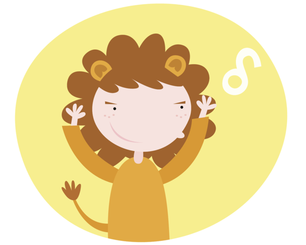 гороскоп на февраль 2019 лев