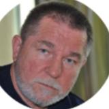 Анатолий Плеслов