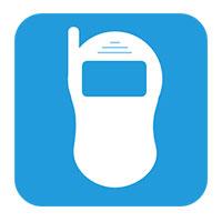 Фото №10 - Мобильные приложения для будущих и молодых родителей