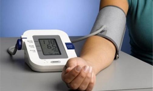 Фото №1 - Как понизить артериальное давление без таблеток