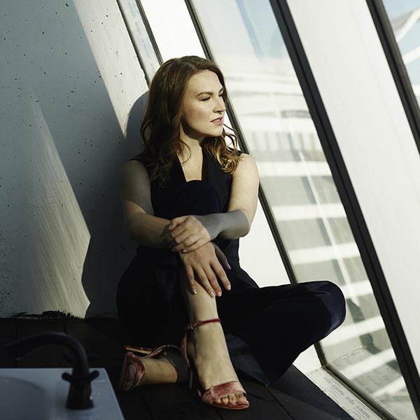 Фото №5 - Катерина Ленгольд: как войти «с нуля» в многомиллионный бизнес