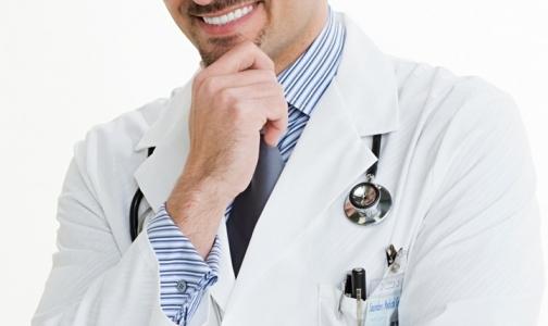Фото №1 - Почему врачи лгут пациентам