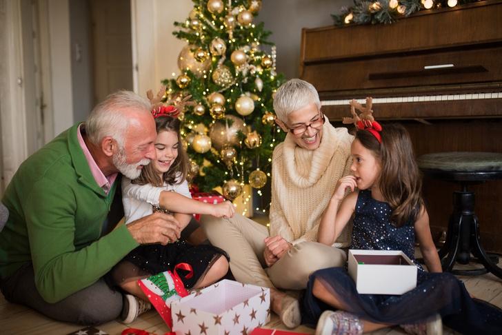 Фото №2 - О чем жалеют люди в старости: 5 трогательных историй