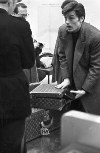 Фото №5 - Не давите на чемодан, или Секреты стильной упаковки