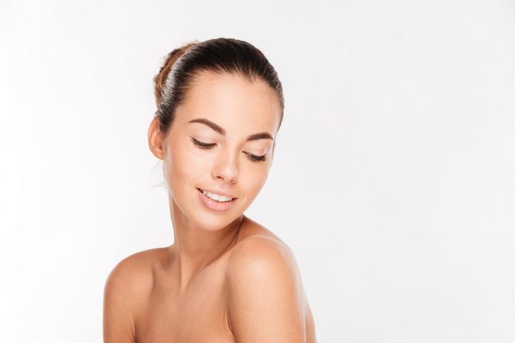 Фото №1 - Как сделать кожу идеальной: 7 советов  дерматологов