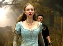 Сказки для взрослых: 9 волшебных фильмов, которые вы посмотрите без детей