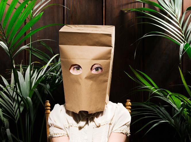 Фото №3 - Как наладить отношения на работе, если вы интроверт