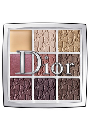 Фото №12 - Как повторить летний макияж в стиле Dior (инструкция прилагается)