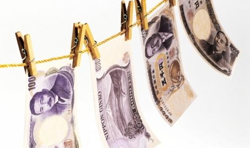 Фото №1 - Минздрав о зарплате врачей: Все идет по плану