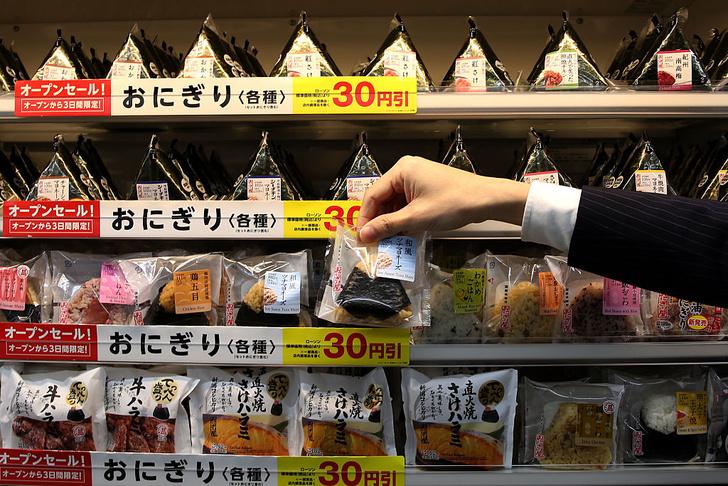 Фото №3 - Мейд-кафе, многоэтажные караоке и другие странные развлечения Японии