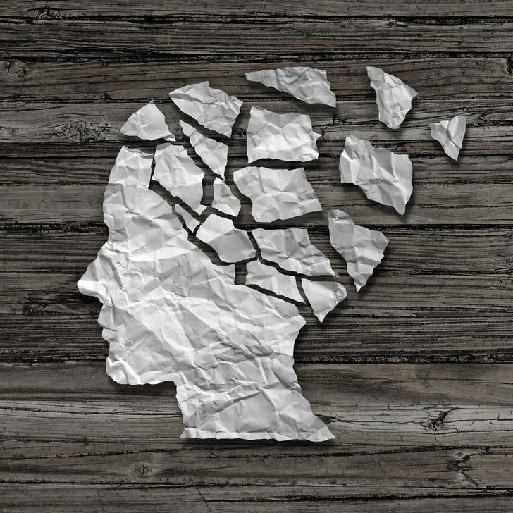 Фото №1 - Ученые смогли восстановить потерянную память