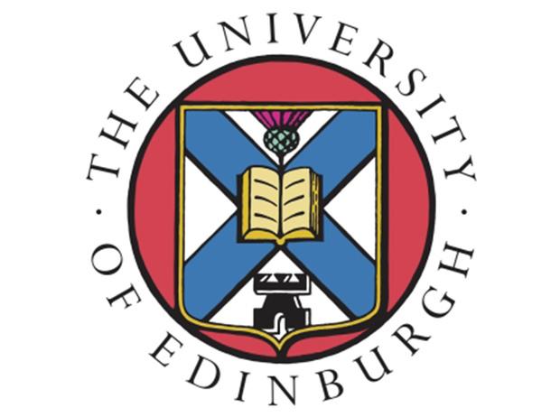 Фото №38 - Где учились принц Уильям, Кейт Миддлтон и Амелия Виндзор: лучшие британские университеты (часть 2)