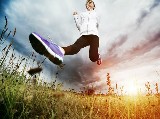 Фото №3 - Как здоровье стоп влияет на вашу жизнь и красоту (вы будете удивлены)