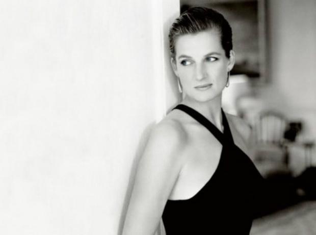 Фото №10 - Патрик Демаршелье: фотограф, который оказался слишком хорош для Кейт Миддлтон
