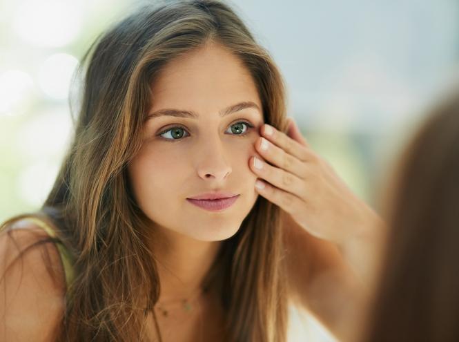 Фото №4 - Чистая правда: 12 честных ответов на главные вопросы о базе для макияжа
