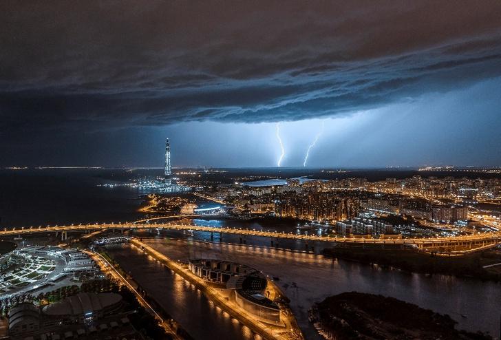 Фото №3 - Стартует VI Фотоконкурс РГО «Самая красивая страна»