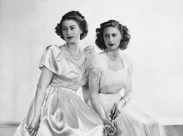 Фото №16 - В тени Короны: судьба «запасных» принцев и принцесс Великобритании