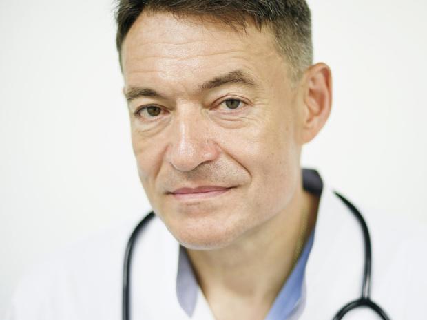 Фото №2 - 8 важных вопросов врачу-онкологу (и ответы на них)
