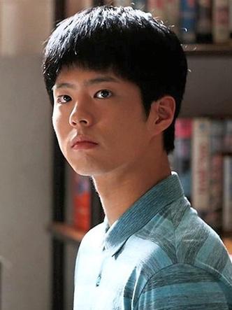 Фото №14 - 10 корейских актеров, которых обожают сами корейцы 😍