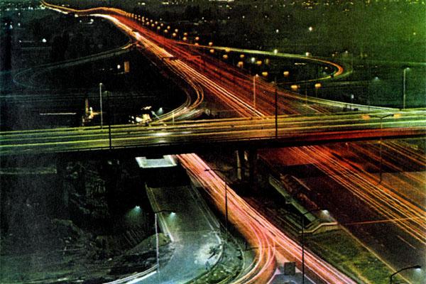 Фото №1 - В те дни в Белграде