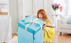 Как просить подарки у мужчины: сделайте 4 шага, чтобы ваше желание исполнилось