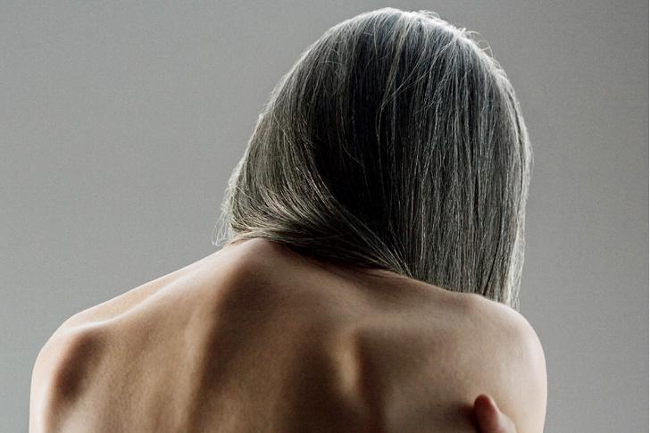 Фото №11 - Наука: люди на пределе