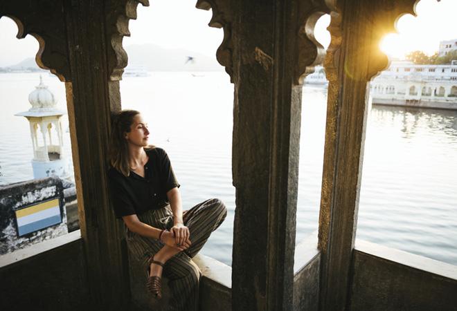 Фото №11 - Отпуск по гороскопу: Овнам – в Таиланд, Девам – на Мальдивы