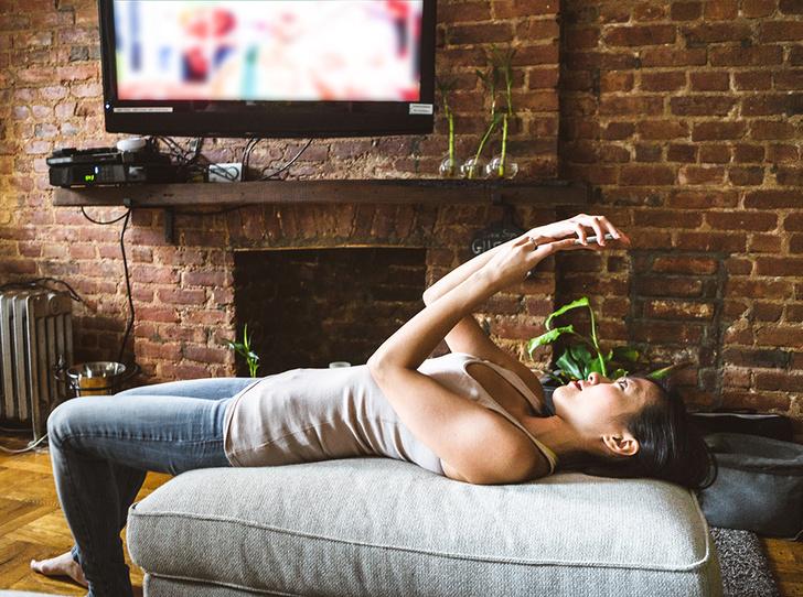 Фото №3 - Что происходит с мозгом, когда мы пользуемся смартфоном и смотрим телевизор одновременно