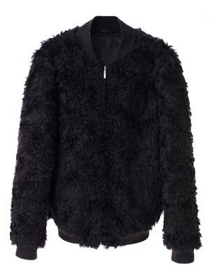 23 самых нужных куртки на всю осень (фото 5.2)