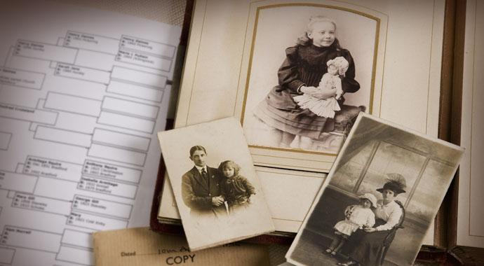 Принять и прожить: как семейные травмы влияют на наше настоящее