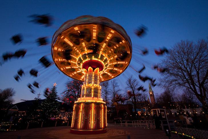 Фото №7 - Семь рождественских ярмарок в Европе, которые стоит посетить