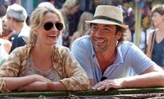 #Дорогаяредакция: фильмы, которые поднимают настроение
