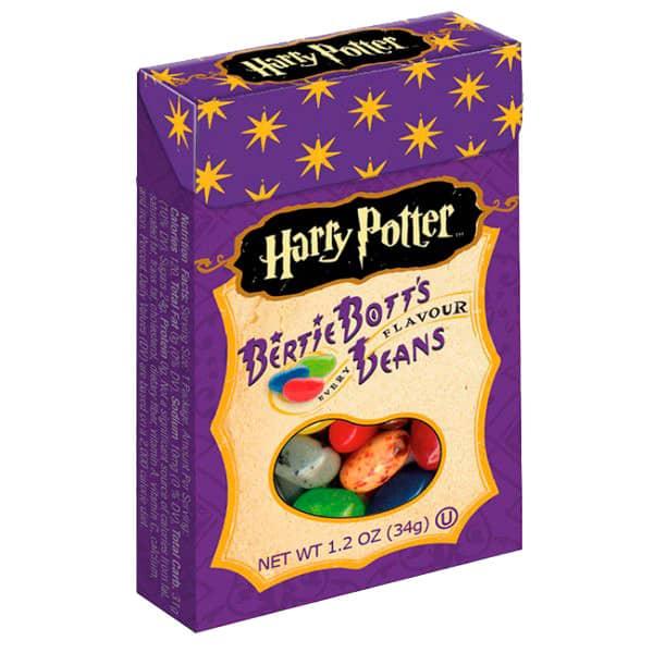 Фото №10 - Рождество в Хогвартсе: что подарить на Новый год фанату «Гарри Поттера»?