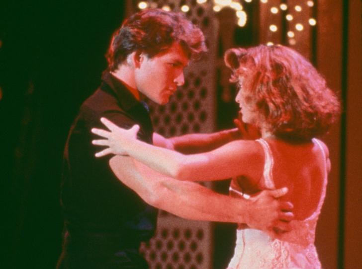 Фото №2 - Чистые факты: все, что мы знаем о римейке «Грязных танцев»
