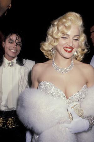 Фото №15 - Легенды «Оскара»: самые известные платья в истории премии