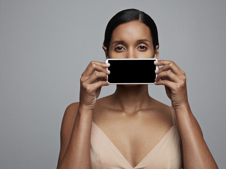 Фото №5 - Репутация или деньги: что делать, если вас шантажируют интимными фотографиями