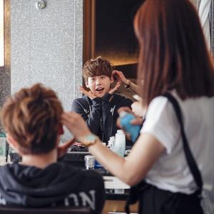 Фото №8 - Sexy Oppa: 5 самых обаятельных и привлекательных красавчиков из корейских дорам
