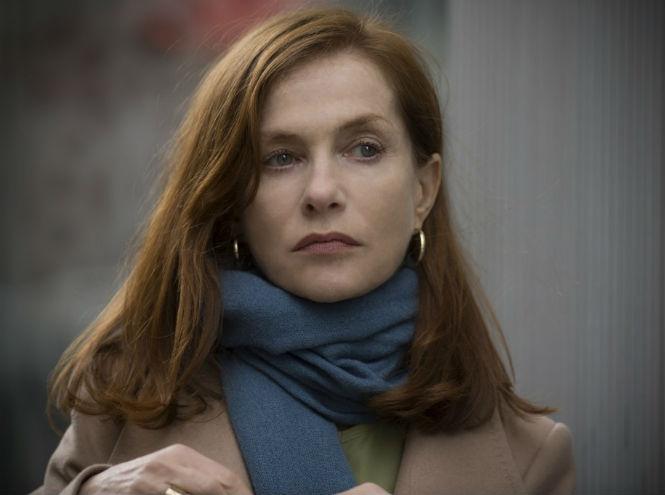 Фото №1 - «КАРО.Арт»: дискуссия с кинокритиком и психологом по триллеру «Она»