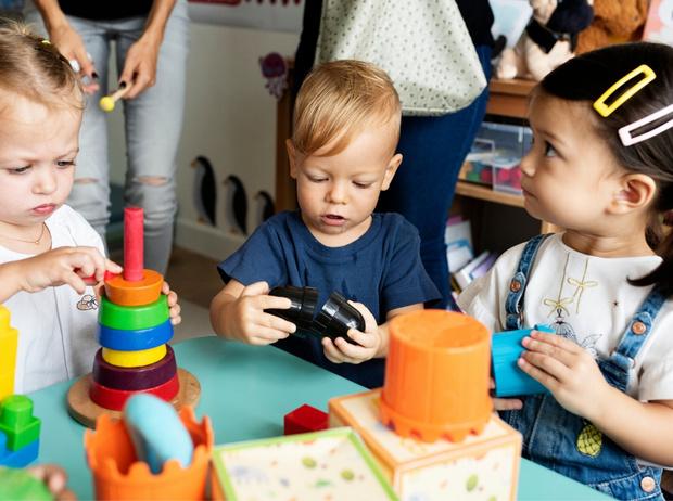 Фото №5 - Математик или гуманитарий: как выявить и развить способности ребенка