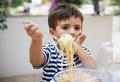«Мама, я это не ем!»: пищевая неофобия у детей